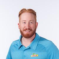 2018_05_29 - Jon White Corporate Headshots