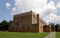 19 May 2015. New Orleans, Louisiana.<br />