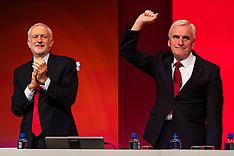 2018_09_24_Labour_Party_Conference_RPI