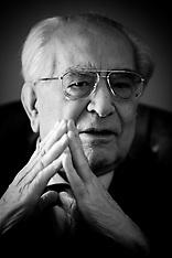 Sen. Emilio Colombo