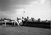 1953 - 06/04 Irish Grand National at Fairyhouse