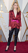 04.03.2018; Hollywood, USA: <br /> EMMA STONE<br /> attends the 90th Annual Academy Awards at the Dolby&reg; Theatre in Hollywood.<br /> Mandatory Photo Credit: &copy;AMPAS/Newspix International<br /> <br /> IMMEDIATE CONFIRMATION OF USAGE REQUIRED:<br /> Newspix International, 31 Chinnery Hill, Bishop's Stortford, ENGLAND CM23 3PS<br /> Tel:+441279 324672  ; Fax: +441279656877<br /> Mobile:  07775681153<br /> e-mail: info@newspixinternational.co.uk<br /> Usage Implies Acceptance of Our Terms &amp; Conditions<br /> Please refer to usage terms. All Fees Payable To Newspix International