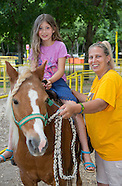 2014 06 08 Green Meadows Farm - additional brochure images
