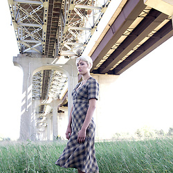 Terraware,  Women's Clothing