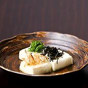 J-Ten Lunch Menu Shoot // 20110522