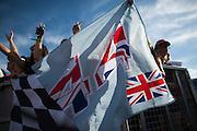 July 21-24, 2016 - Hungarian GP, Lewis Hamilton (GBR), Mercedes