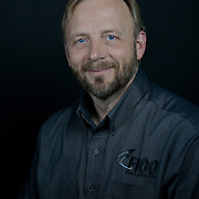 Oklahoma Corporate Photographer