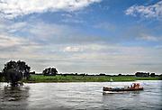 Arnhem, 19-8-2007Sail tgv 300-jarig Pannerdensch Kanaal.Foto: Flip Franssen. Editie: Binnenland