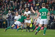 20160625_Springboks vs Ireland, Port Elizabeth
