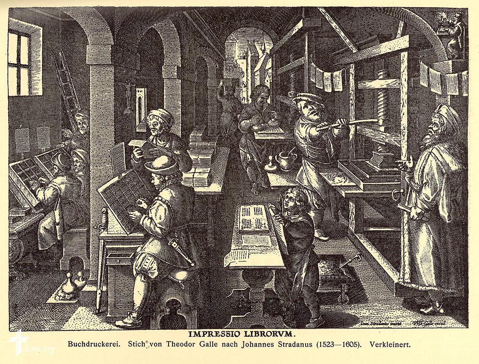 Taken from: <br /> Börckel, Alfred. Gutenberg. Sein leben, sein werk, sein ruhm. Giessen: E. Roth, 1897, 83