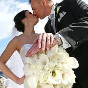 Maria & Sean Gibson