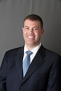 110622 Craig Siemens/EUROPEAN INVESTORS