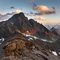 Switzerland_5