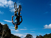 &copy; Sport the library/ Jeff Crow<br />
