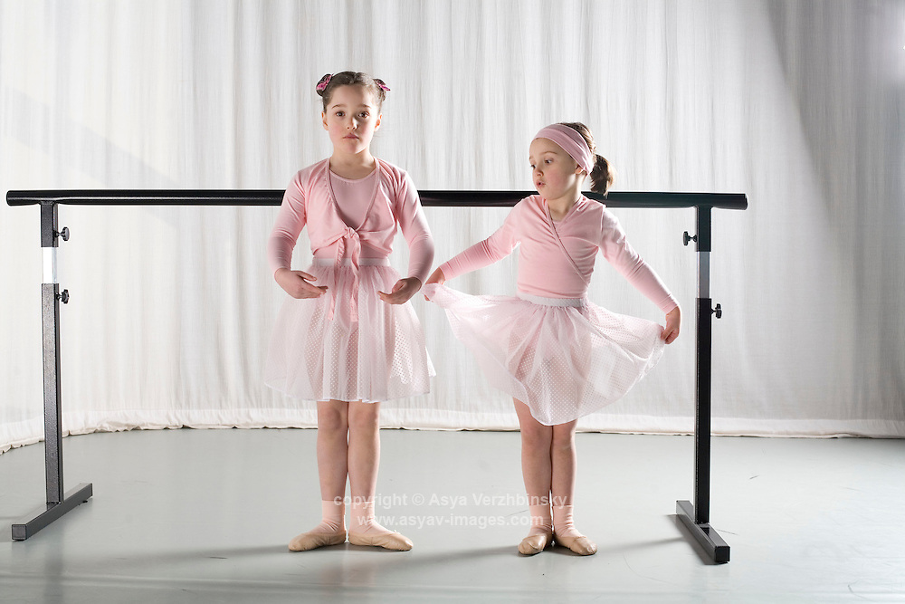 Inspire dancewear catalog