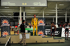 2014 Indoor Track and Field Championship - UNEDITED