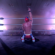 (12/22/2017 Kissimmee) <br />