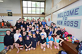 New Ross Swimming Gala