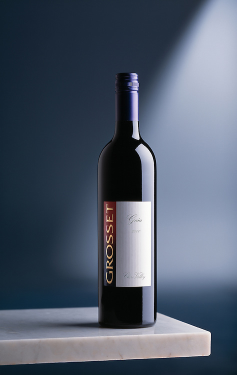 Grosset Wines Gaia