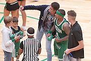 DESCRIZIONE : Milano NBA Global Games EA7 Olimpia Milano - Boston Celtics<br /> GIOCATORE : Isaiah Thomas<br /> CATEGORIA : PostGame<br /> SQUADRA :  Boston Celtics<br /> EVENTO : NBA Global Games 2016 <br /> GARA : NBA Global Games EA7 Olimpia Milano - Boston Celtics<br /> DATA : 06/10/2015 <br /> SPORT : Pallacanestro <br /> AUTORE : Agenzia Ciamillo-Castoria/IvanMancini<br /> Galleria : NBA Global Games 2016 Fotonotizia : NBA Global Games EA7 Olimpia Milano - Boston Celtics