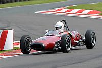 #179 Andrew Hibberd Lotus 22