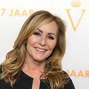 NLD/Katwijk/20171030 - 7 jaar Soldaat van Oranje - De Musical, Angela Groothuizen
