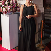 NLD/Amsterdam/20131111 - Beau Monde Awards 2013, Sjimmy Bruijninckx