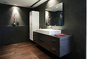 Modern Bathroom 275