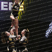 1128_Chiltern Cheetahs - Junior Level 3 Stunt Group