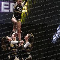 1128_Chiltern Cheetahs - Junior Level 3 Stunt Group