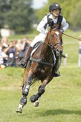JUNG Michael, Leopin<br /> CHIO Aachen - 2011<br /> (c) www.sportfotos-Lafrentz. de/Stefan Lafrentz