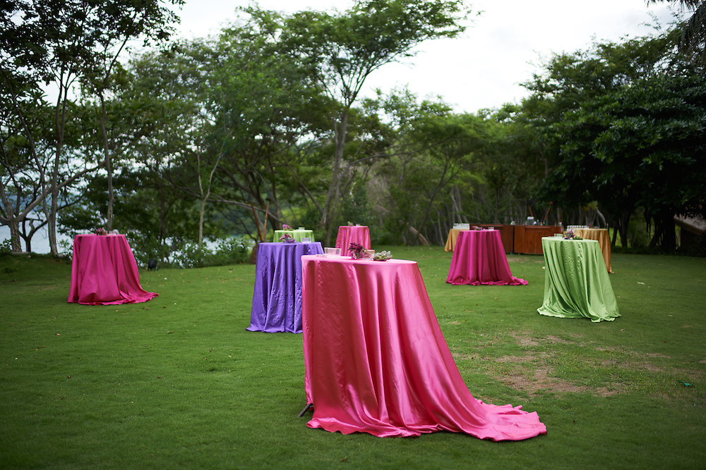 Experian Costa Rica 2013