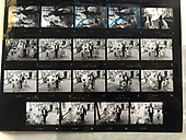 tabloid_contact_sheets