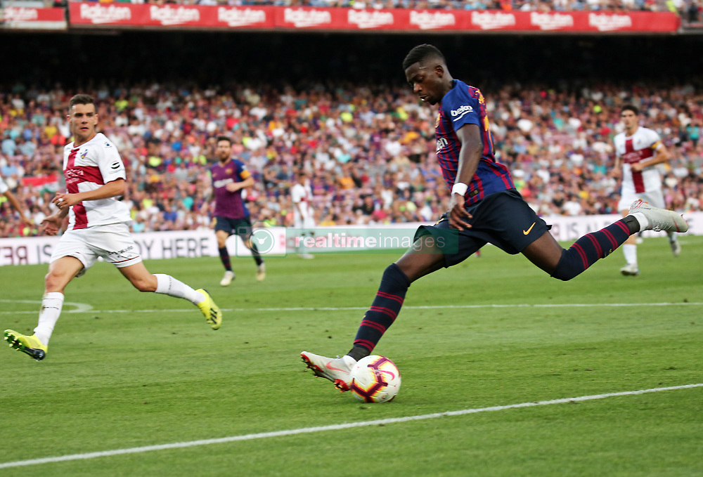 صور مباراة : برشلونة - هويسكا 8-2 ( 02-09-2018 )  20180902-zaa-n230-752