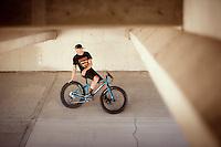 Chris Akrigg, Park City, Utah.