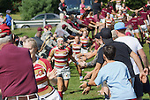 091716 _ Womens Rugby