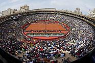 Davis Cup - Spain v Germany - 06 April 2018