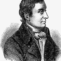 LANGBEIN, August Friedrich