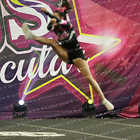 1137_Cosmic Flame AllStars - Senior Individual Cheer