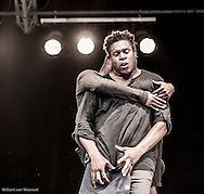dance, dans, moderne dans, Tanz