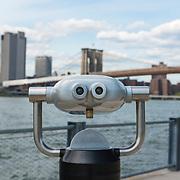 Photos of New York, NY