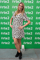 Kara Heriot at the RT&Eacute; 2 New Season Launch party in Gateway House, Capel Street. Picture Andres Poveda<br />  pictured at the RT&Eacute; Two New Season Launch in Gateway House, Capel Street. Picture Andres Poveda