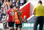 170917 Oranje Rood v Amsterdam (m)