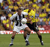 Copyright Sportsbeat Images. 0208 8768611<br />