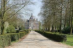 Heukelum, Gelderland, Netherlands