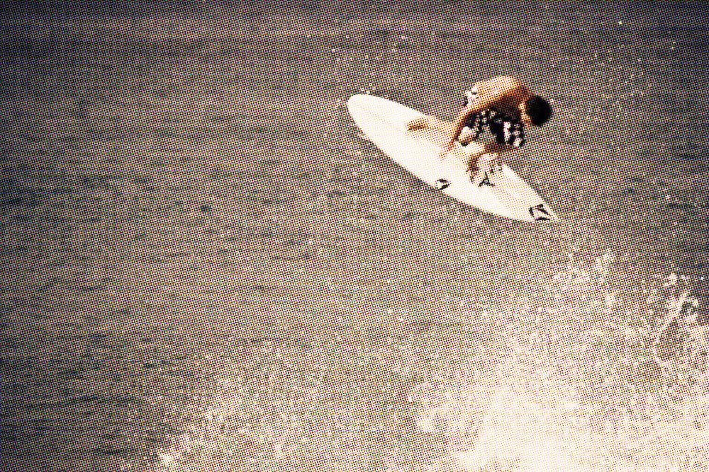 air time ,pipeline ,Hawaii,surf photos,