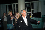 David Tang, After party for the new production of ' The Rain Man' The Trafalgar Hotel London. 10 September 2008 *** Local Caption *** -DO NOT ARCHIVE-© Copyright Photograph by Dafydd Jones. 248 Clapham Rd. London SW9 0PZ. Tel 0207 820 0771. www.dafjones.com.