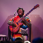 Thundercat - Live at House of Blues