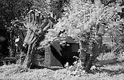 Maidenhead. United Kingdom.  Ray Mill Island, Maidenhead, general views, GV's  11:31:27  Thursday  17/04/2014  [Mandatory Credit; Peter SPURRIER/ Intersport Images],