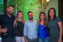 Festa de lançamento do Planeta Atlântida 2017. FOTO: Jefferson Bernardes/ Agência Preview